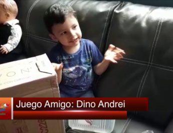 juego amigo tv 01