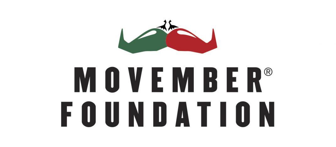 FORMULA 1 GRAN PREMIO DE MÉXICO anuncia alianza con Movember Foundation