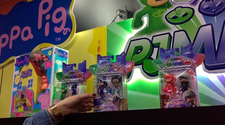Juegos Mask 2018 Bandai Juguetes Pj Coleccionables México Y f7y6gb