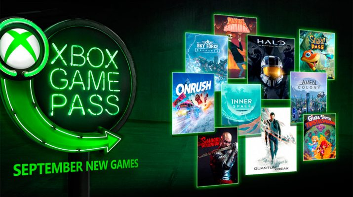 xbox-game-pass-sept-18