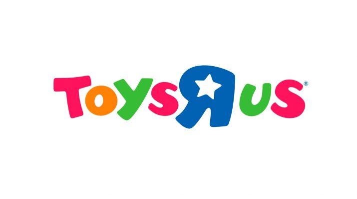Toys R Us Regresara Juegos Juguetes Y Coleccionables