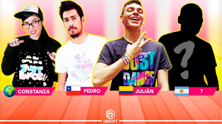 just-dance-sudamerica