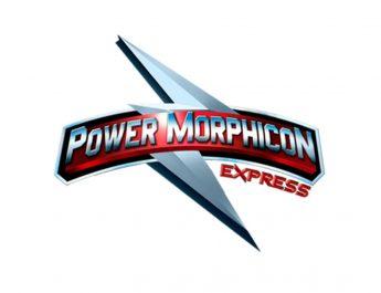 Power-Morphicon-Express