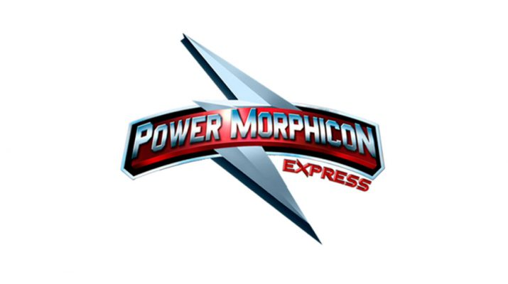 Power-Morphicon-Express