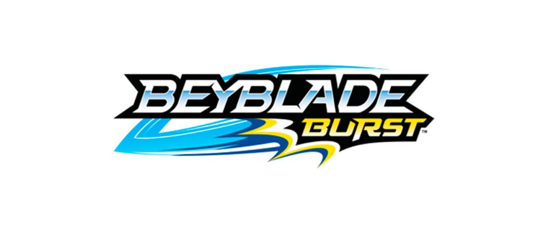 Final mundial del Torneo Beyblade