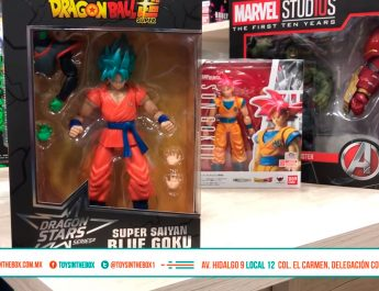dragon-ball-super-toysinthebox