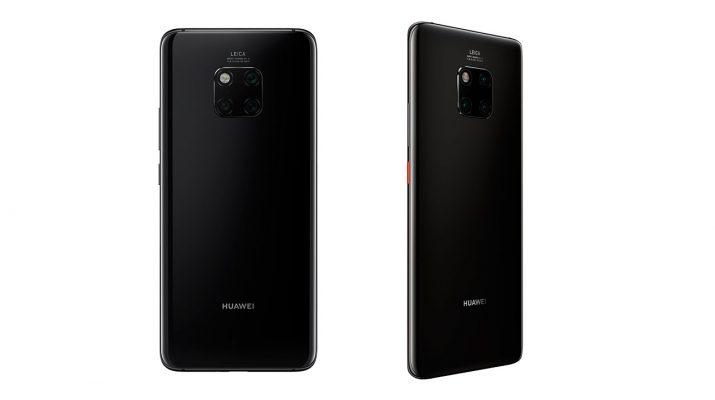 huawei-mate