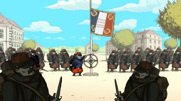 valiant hearts 009