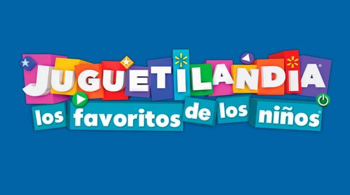 Expo Juguetilandia De Walmart Juegos Juguetes Y Coleccionables