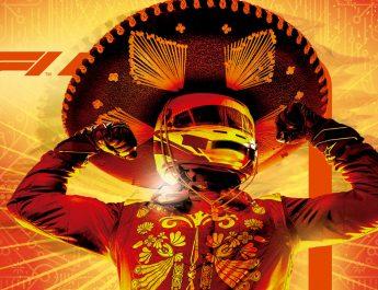 FORMULA 1 MÉXICO lanza torneo de esports