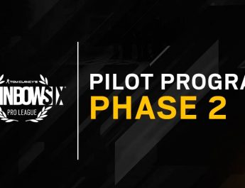 pilot-program-esports rainbow six