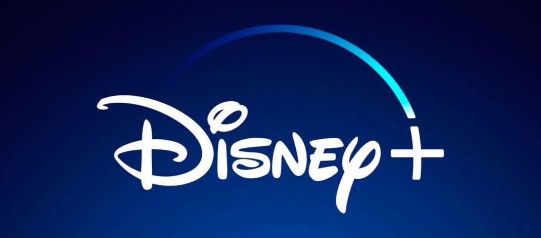 D23: Nuevos contenidos en Disney+