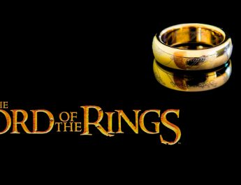 Serie de Lord Of The Rings se grabara en Nueva Zelanda