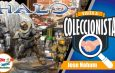 Visita Coleccionista HALO