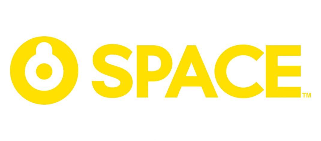 Space Original: La Muchacha Que Limpia