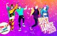Just Dance 2020 – Reseña