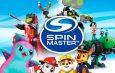 Spin Master para fin de año: Niños y Niñas