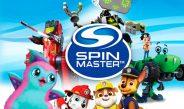 Spin Master para fin de año: Adolecentes y Familia