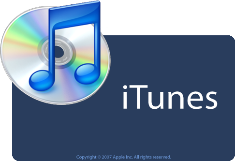 iTunes_Splash_2