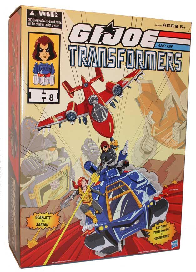 G.I.-JOE-AND-THE-TRANSFORMERS-Set_pkg