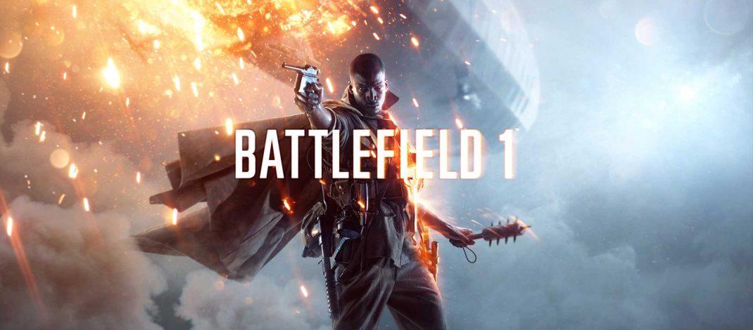 Battlefield llega a Prime Gaming