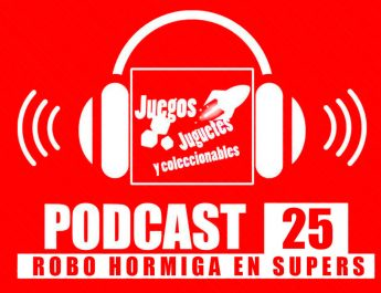 compras-online-podcastaa