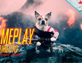 god of war dog of war