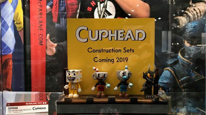 cuphead mcfarlane toys