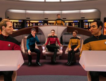 next generation star trek