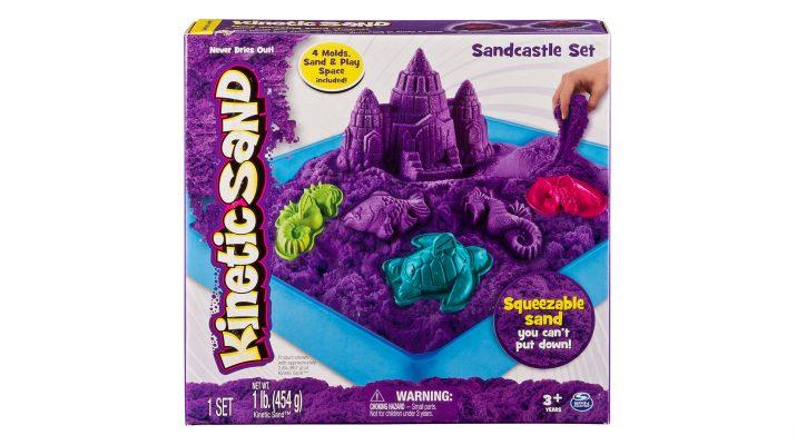 Kinetic-Sand-Pack
