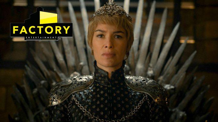 corona game-of-thrones