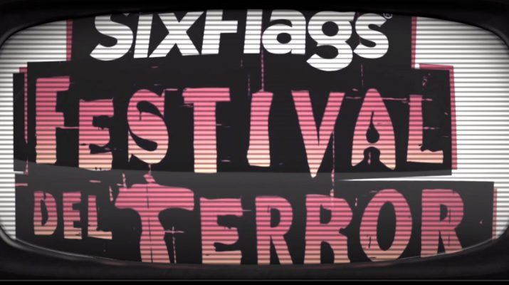 six-flags-terror1