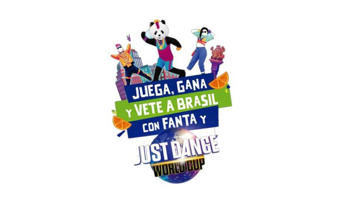 just-dance-world-cup-2019-mexico-fanta