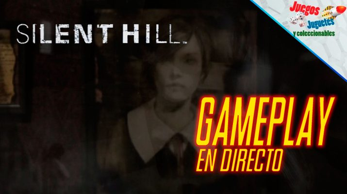 silenthill C_simple
