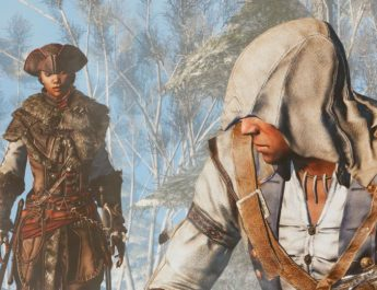 assassin's creed iii remastered 000
