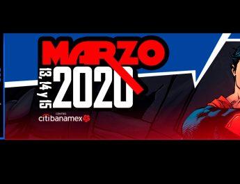 La Mole 2020: Recorridos