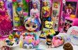 Muñecas y Algo Más – 61 años de Barbie