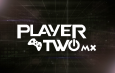 PlayerTwo 14 RAW – Xbox SS y Hype
