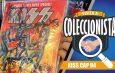 Kiss Collection pt. 4 – COSAS RARAS