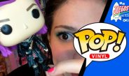 Abriendo Funko Pop! Harry Potter Limited Co.