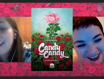 Candy Candy: La Historia Definitiva 4a pt. – Conclusiones