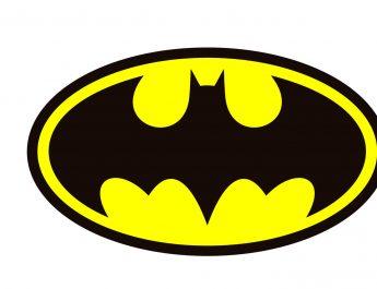 Especial BATMAN DAY Coleccionistas y más