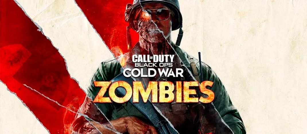 CoD: Black Ops Cold War Zombies – Un Nuevo Comienzo