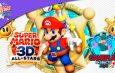 Super Mario Sunshine – Gameplay En Directo
