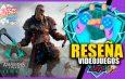 Assassin's Creed Valhalla – Reseña