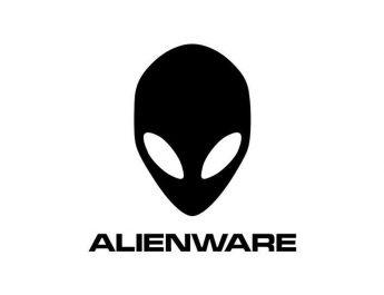 Nuevas Alienware m15