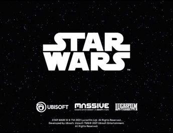 star wars ubisoft game