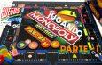 Jugando Monopoly Pac Man – Pt. 1