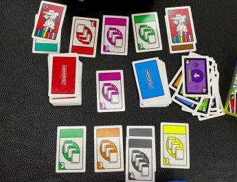 Monopoly BID ¿COMO JUGAR?