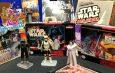 Baul del Coleccionista – Star Wars MayThe4th